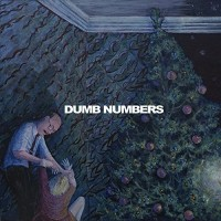 Image of Dumb Numbers - Stranger EP