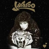 Image of Velvet Season & The Hearts Of Gold Presents - Javaroo / Marti Caine