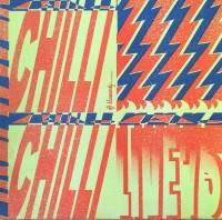Image of 77:78 - Chilli - Inc. Dubwood Allstars Remix
