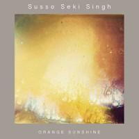 Image of Susso Seki Singh - Orange Sunshine