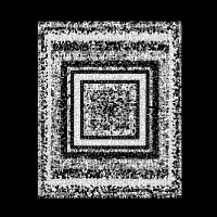 Image of Various Artists - Elsewhere MMDLXXVI