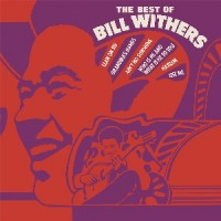 Image of Bill Withers - The Best Of Bill Withers