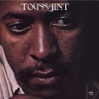 Image of Alan Toussaint - Toussaint