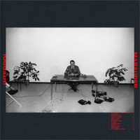 Image of Interpol - Marauder
