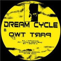 Image of Dream Cycle - Part Two EP