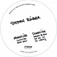 Image of Stefan Ringer - FWM001
