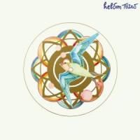 Image of Heldon - Third (it's Always Rock 'n' Roll)