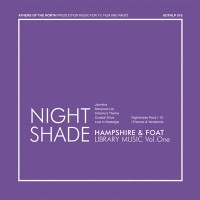 Image of Hampshire & Foat - Nightshade