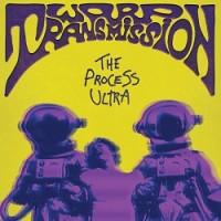 Image of Warp Transmission - Process Ultra