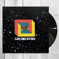 Image of Les Big Byrd - A Little Numb
