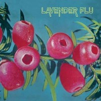 Image of Lavender Flu - Mow The Grass