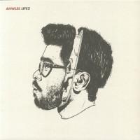Image of Ahwlee - Life2