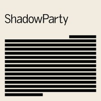 Image of ShadowParty - ShadowParty