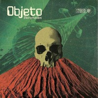 Image of Objeto - Micromundos