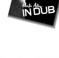 Image of Krikor Kouchian - Pacific Alley In Dub