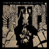 Image of Nurse With Wound Plays The New Blockaders - NWW Play Changez Les Blockeurs