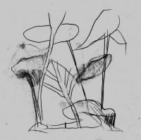 Ssaliva - Unplugged Vol 1