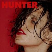 Image of Anna Calvi - Hunter