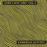Mulatu Astatke - Afro Latin Soul Vol. 2
