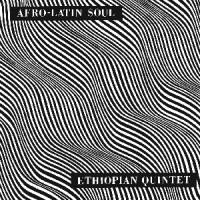 Mulatu Astatke - Afro Latin Soul Vol. 1