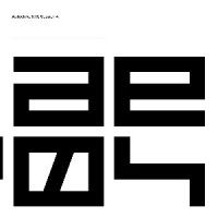 Image of Autechre - NTS Sessions (Session 4)