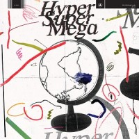 Holydrug Couple - Hyper Super Mega