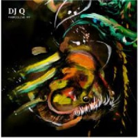 Image of Various Artists - Fabriclive 99: DJ Q