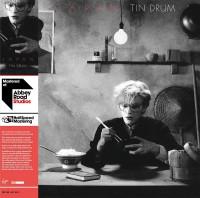 Image of Japan - Tin Drum - Remastered