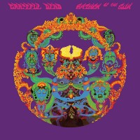 Image of Grateful Dead - Anthem Of The Sun (50th Anniversary Deluxe Edition)