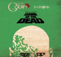Image of Claudio Simonetti's Goblin - Dawn Of The Dead OST