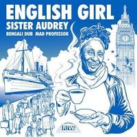 Image of Sister Audrey - English Girl