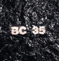 Image of Various Artists - BC35: The 35 Year Anniversary Of BC Studio