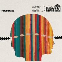 Image of Futuropaco - Futuropaco