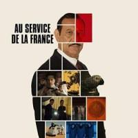 Image of Nicholas Godin - Au Service De La France