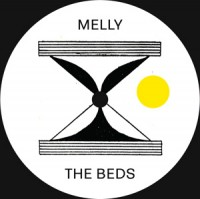 Image of Melly - The Beds