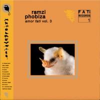 Image of RAMZi - Phobiza