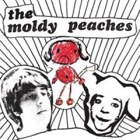 Image of The Moldy Peaches - The Moldy Peaches