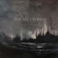 Image of Marissa Nadler - For My Crimes