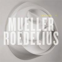Image of Mueller_Roedelius - Imagori II