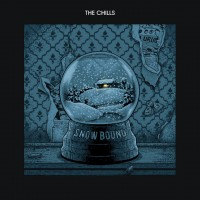 Image of The Chills - Snow Bound