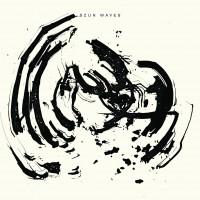 Image of Szun Waves - New Hymn To Freedom