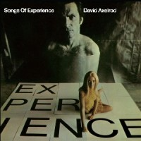 Image of David Axelrod - Songs Of Experience