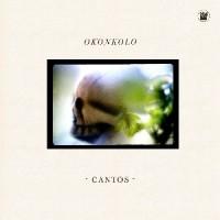 Image of Okonkolo - Cantos