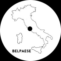 Image of Belpaese - Belpaese 001