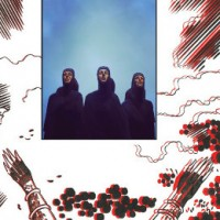 Duckett - Emperor's New Clothes EP