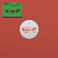 Image of Parquet Courts - Wide Awake Remixes - Inc. Danny Krivit & Mikey Young Remixes