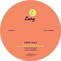 Super Paolo - Bella Topa