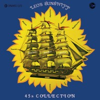 Image of Leos Sunship - 45's Collection
