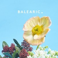 Various Artists - Balearic 4