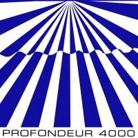 Shelter - Profondeur 4000